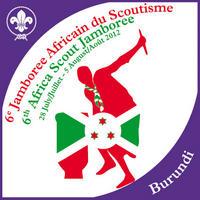 logo-Jamboree-burundi