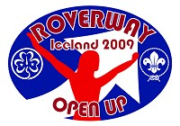 roverway2009